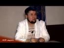Әйелімізді намаз оқытудың қандай жолы бар Ризабек Батталұлы