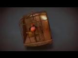 Nervo - Zune Cages