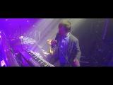 Enter Shikari - Destabilise (Live in Manchester. UK. Feb 2015)