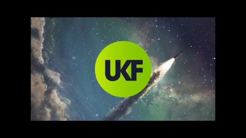 Hans Zimmer - S.T.A.Y. (Delta Heavy Tribute)