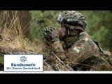 Bundeswehrsoldaten bei Feldberg Impressionen der Brigade