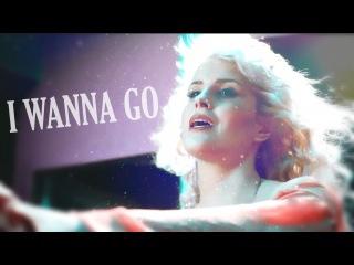 H2O/Mako Mermaids | I Wanna Go (MyH2OBlog)