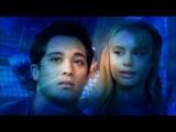 Zac &amp Lyla - We Are Stars