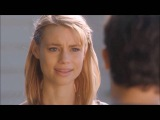 Lucy Fry - Fight Song (feat Lyla, Lissa, Eve &amp Honey)
