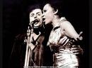 La Lupe & Tito Puente - Oriente