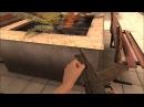 Pavlov VR Trailer (HTC Vive)