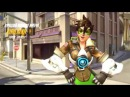 {POTG} Tracer [OVERWATCH]