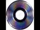 DJ DREDDY - SUBLOW.FM PART 3 EP Clips