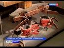 Палач 64 казненных против смертной казни В.Н.5