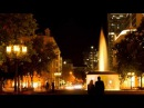 Frankfurt am Main by timelapseFFM