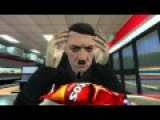 Hitler Goes to 711 (Gmod 200 subs special)