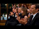 Happy End New clip (33) official from Cannes