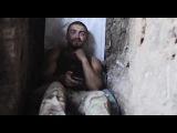 Премьеру фильма об украинском карательном батальоне планируют устроить в Москве