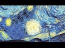 Claude Debussy Clair de Lune Arabesque no 1 Reverie more piano music ROYALTY FREE