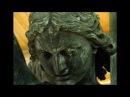 Реставрация Александровской колонны
