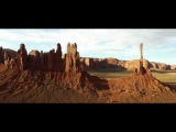 Native American Flutes Relaxing Music - 3HR Long Indigenous American Indian Flute Music