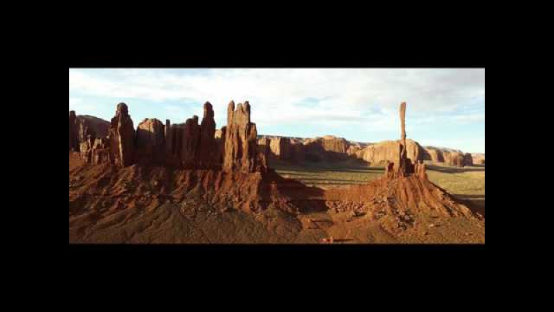 Native American Flutes Relaxing Music 3HR Long Indigenous American Indian Flute Music