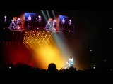 Queen + Adam Lambert - Somebody To Love live @ Helsinki Hartwall Arena 19.11.2017