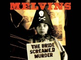 (the) Melvins -