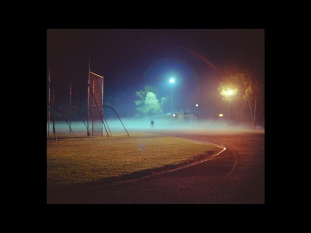 CoastDream - Close Your Eyes
