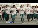 Фестиваль молодежи и студентов в Сочи возглавил рейтинг популярных осенних соб ...