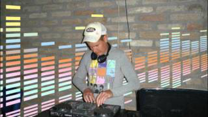 Marinko Rokvic - Skitnica (djcristian Club House Remix 2011)
