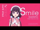 Smile, sweet, sister, sadistic · coub, коуб