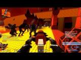 NiDE Event - ze_Fapescape_Rote_v1_3f - Extreme1 Win