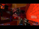 NiDE Event - ze_Fapescape_Rote_v1_3f - Extreme3 Win