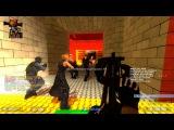 NiDE Event - ze_Fapescape_Rote_v1_3f - Extreme2 Win