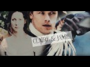 Jamie Claire || I Would Fall Apart (3k Subs )
