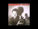 November Group - November Group (New Wave, US, 1982, FULL ALBUM)