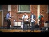Jay Dee (Live J Dilla Medley) - Conall Mulvenna