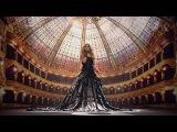 Людмила Соколова Я люблю тебя до слёз Шоу Три аккорда