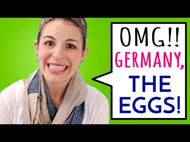 GROCERY STORES in Germany 6 Things to Know Before You Go Shopping