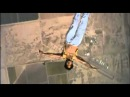 Skydiving at its best! www keepvid com]