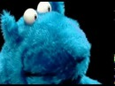 Tramadol Nights - Not the Cookie Monster