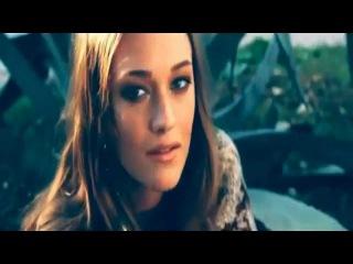 Erdem Kınay Feat. Merve Özbey..Duman..Turkish Music ☾* Full Screen