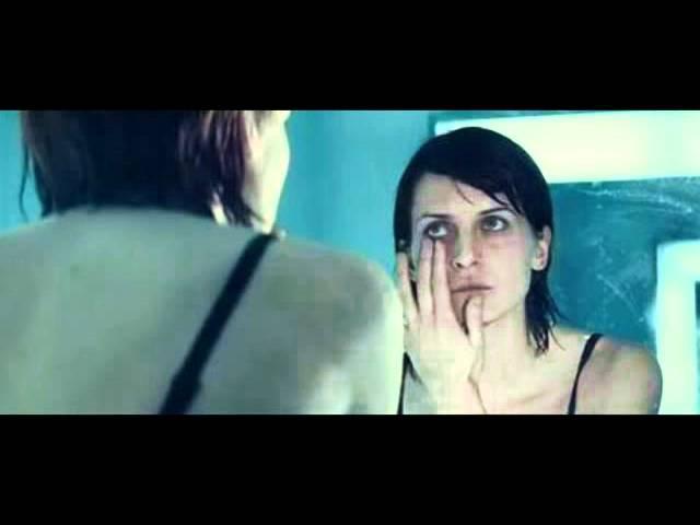 Olivia Bouyssou - Woolen Silence