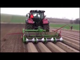 The Most Oddly Satisfying Video In The World # 192 Amazing Satisfying, Fast Workers, Life Awesome