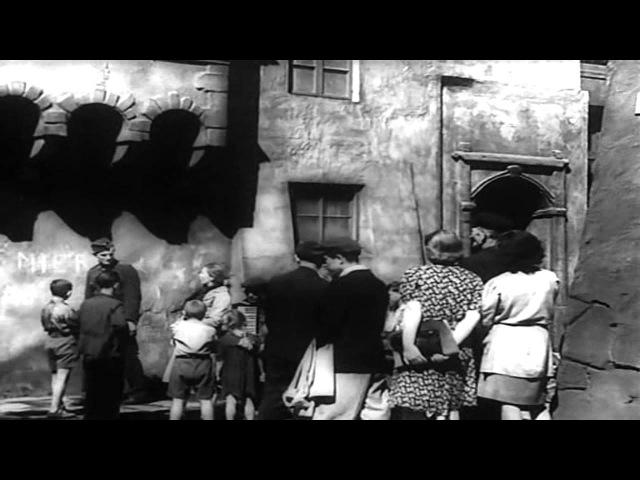 Zakazane Piosenki - Dnia Pierwszego Września - Pieśń o biednej Warszawie