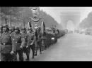 Original Wehrmacht Sound Battle of France 1940
