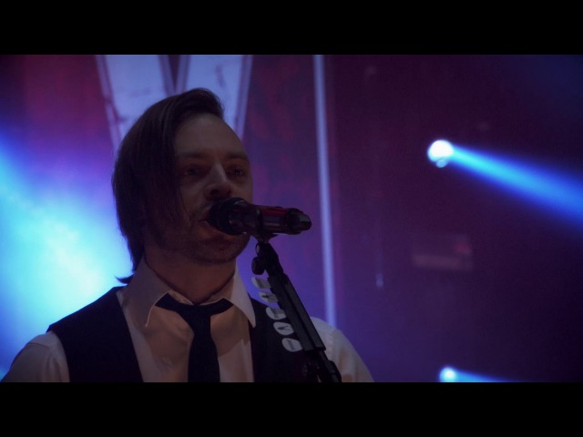 Bullet For My Valentine - Her Voice Resides (Live At Brixton Chapter Two)