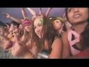 ★ DJ Tiesto Alizee - Moi Lolita Traffic 2017 (DJ Deka Exclusive Remix)