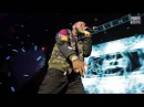 Tory Lanez Performs Say It Live At Power Crush 2016