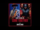 Gary Clark Jr. Junkie XL - Come Together Justice League Soundtrack