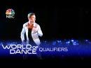 World of Dance 2017 - Kyle Van Newkirk: Qualifiers (Digital Exclusive)