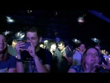 Daughtry - Over YouNo Surprise (Live) HD (Pro-shot)