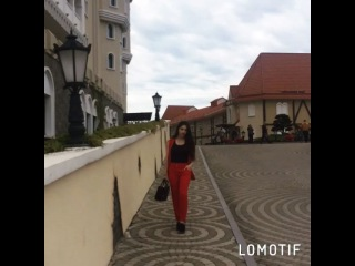 liana__mr video
