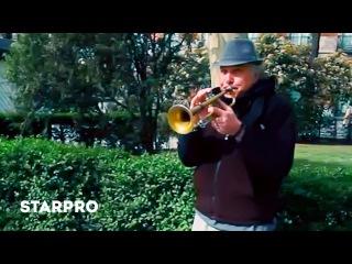 Double Jazzy - Good Vibes. Acid jazz, lounge, electro jazz